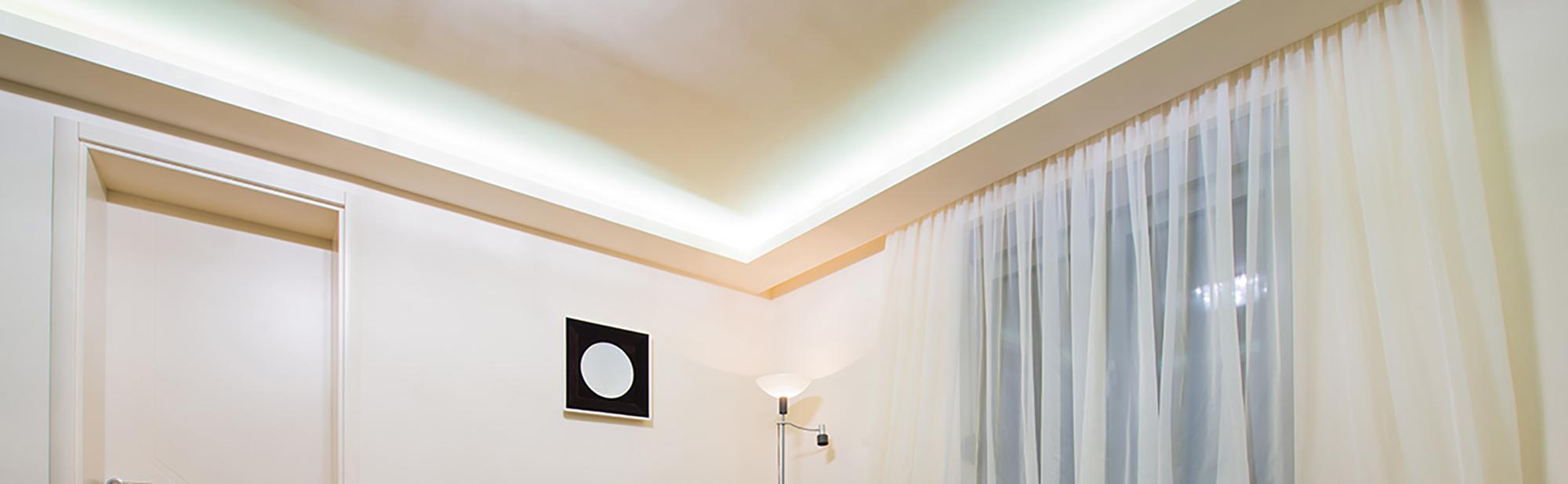 LED_Beleuchtung_Bocholt_004
